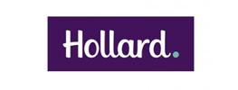 hollard.png